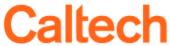 Caltech Science Exchange